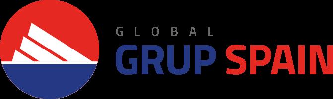 Global Grup Spain
