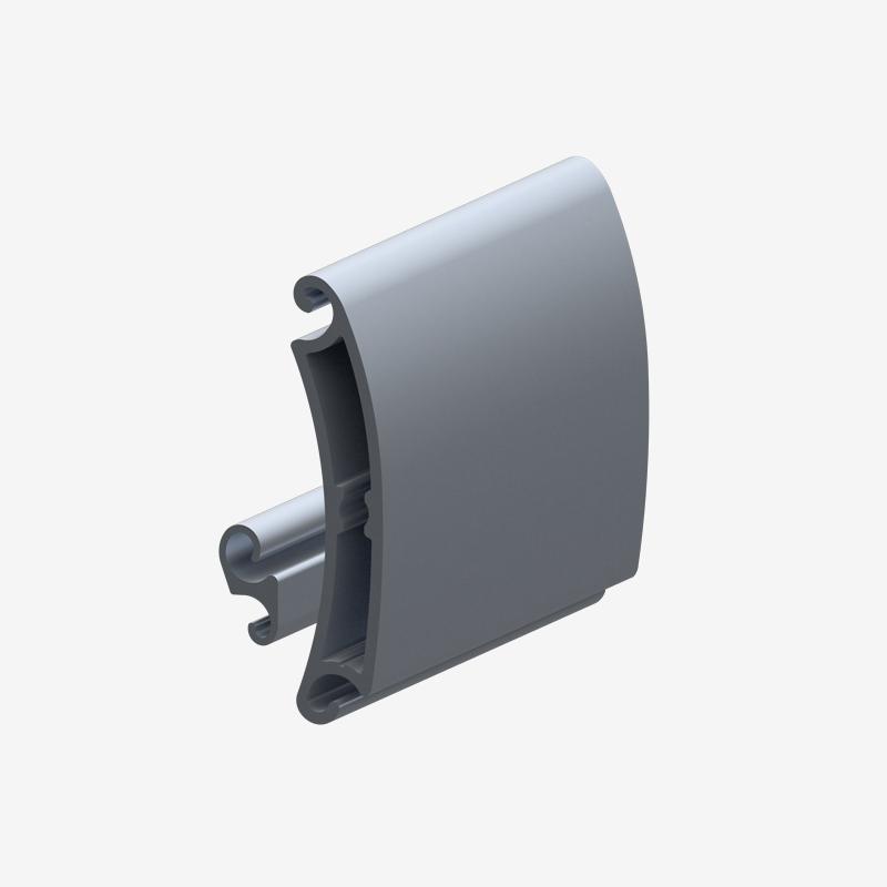 Persiana aluminio alta seguridad Blockalum-39